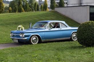 441 Hochzeits Autos Fur Deine Hochzeit Mieten