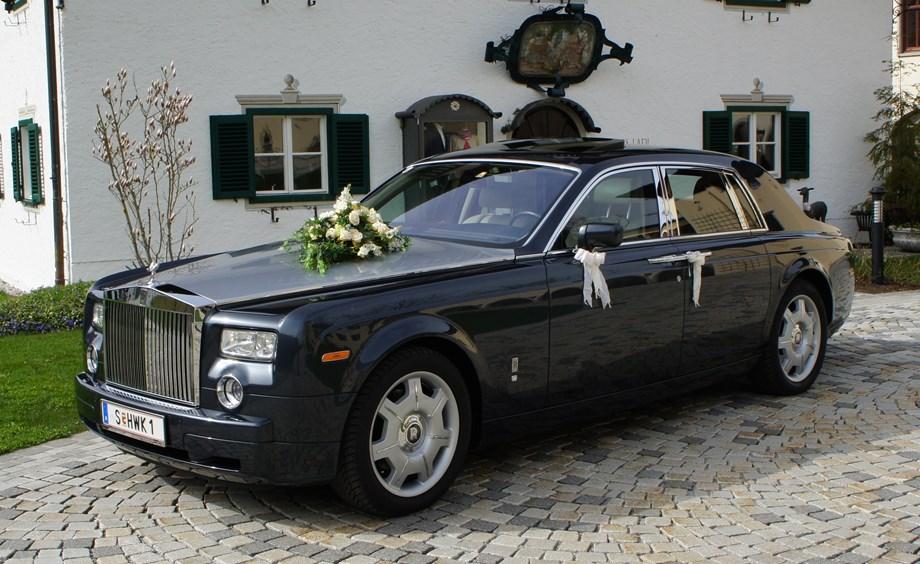 rolls royce phantom von hwk salzburg limousinenservice mieten hochzeitsauto in sterreich. Black Bedroom Furniture Sets. Home Design Ideas