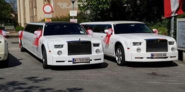 Die 34 Top Hochzeitsautos In Wien Finden Mit Bildern Und Details