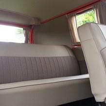vw fenster bus t1 bulli von dr georg schratzenthaller mieten hochzeitsauto in sterreich. Black Bedroom Furniture Sets. Home Design Ideas