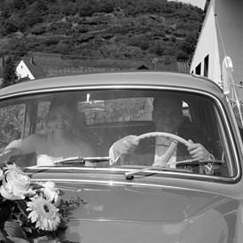 paule ponton mercedes benz ponton 220s 1958 hochzeits oldtimer aus neuwied koblenz mieten. Black Bedroom Furniture Sets. Home Design Ideas