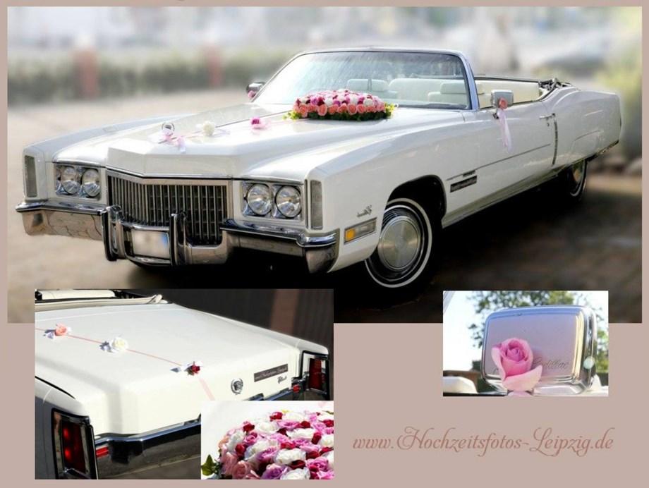 cadillac eldorado cabrio von leipzig hochzeitsautos mit chauffeur mieten. Black Bedroom Furniture Sets. Home Design Ideas
