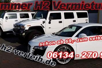 audi r8 von deluxe-autovermietung mieten | hochzeitsauto in deutschland